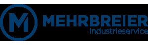 Mehrbreier Industrieservice GmbH
